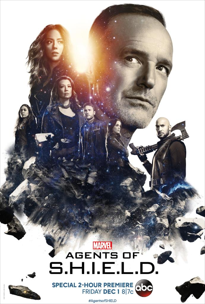 http://lestoilesheroiques.fr/wp-content/uploads/2017/11/agents-of-shield-poster-season-5-affiche.jpg