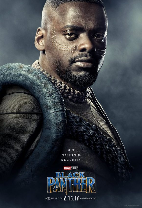 Black Panther (Marvel) - Page 3 Conseiller-580x846