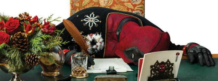 no l 2017 le guide ultime des cadeaux geek et super. Black Bedroom Furniture Sets. Home Design Ideas