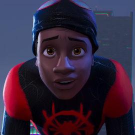 spider-man - new generation : la bande annonce est en ligne  votre avis  | les toiles héroïques