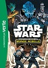 star-wars-chronologie-kanan-the-last-padawan