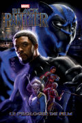black-panther-prologue-film-liste