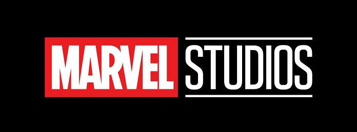"""Résultat de recherche d'images pour """"marvel studios banniere"""""""