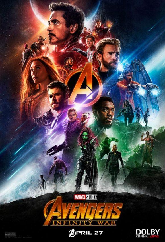 Avengers Avengers Avengers Avengers Avengers Avengers Avengers Avengers Avengers Avengers Avengers Avengers WD9EeYIH2