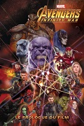 infinity-war-prologue-film-liste