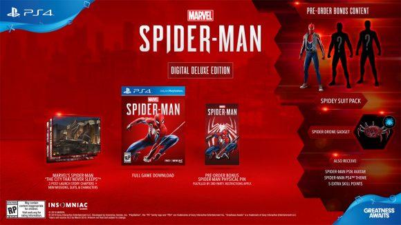 spiderman2-580x326.jpg