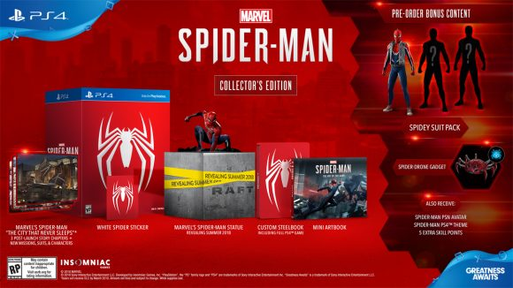 spiderman3-580x326.jpg
