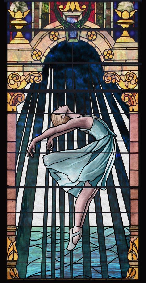Cloak & Dagger : Votre avis sur l'épisode 'Stained Glass' [1×03] + le teaser du prochain épisode !