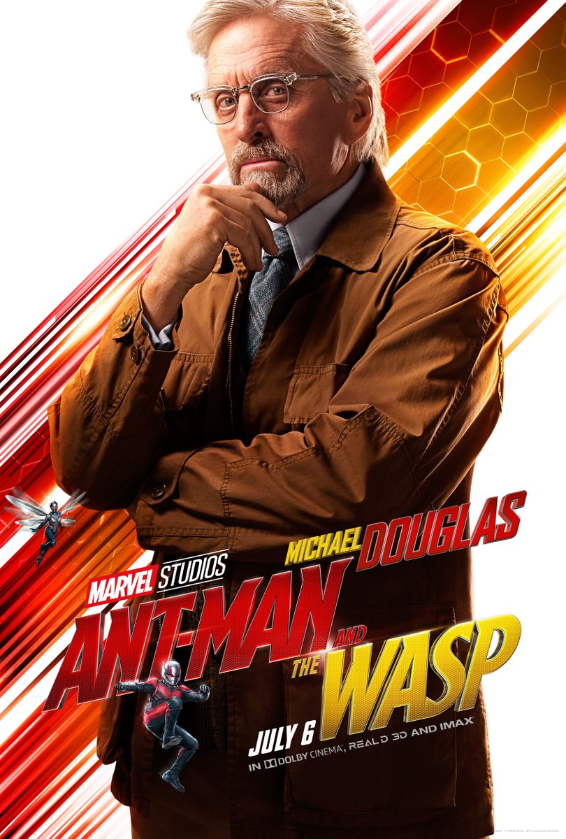 http://lestoilesheroiques.fr/wp-content/uploads/2018/06/ant-man-wasp-poster-hank.jpg