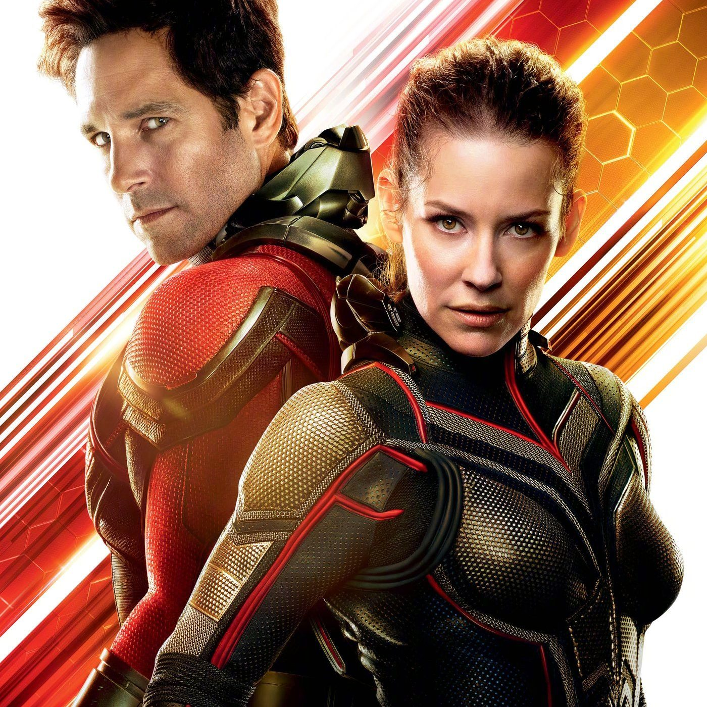 van dyne black single women Black panther (february 16) the  which follows an expedition of four women into a mysterious,  the title refers not just to evangeline lilly's hope van dyne.