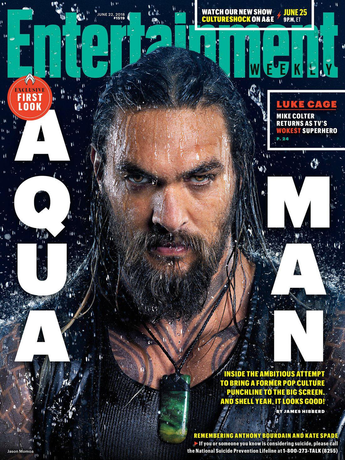 Films Super-Héros (autre que Franchise Marvel/Disney) - Page 25 Aquaman-cover-ew-film