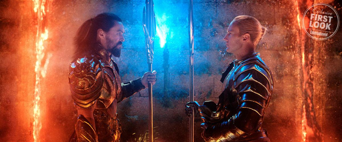Films Super-Héros (autre que Franchise Marvel/Disney) - Page 25 Orm-aquaman