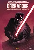 star-wars-chronologie-star-wars-comics-canon