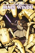star-wars-chronologie-the-clone-wars-canon