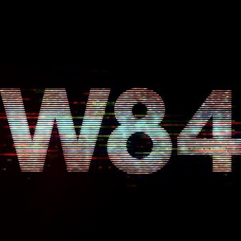 Wonder Woman 2 : Le titre du film (quasiment) révélé ! | Les