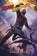 antman-prologue-film-liste
