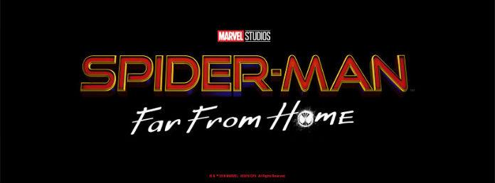 Man Man Man Spider Man Man Spider Spider Spider Spider wXkZuiOPT