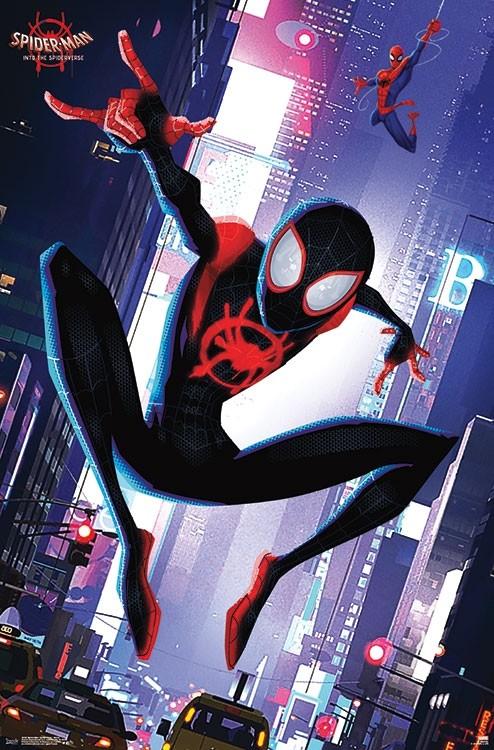 http://lestoilesheroiques.fr/wp-content/uploads/2018/10/16188_-_spider-man_spider-verse_-_street.jpg