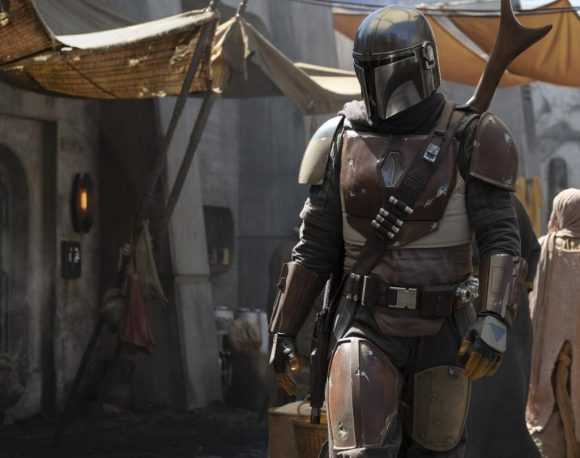 the-mandalorian-image-580x458.jpg