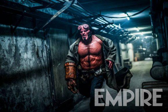 hellboy-2019-image-580x387.jpg