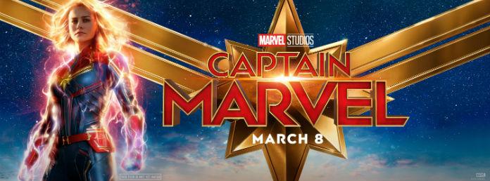 "Marvel Legends Starforce CAPTAIN MARVEL 6/"" Figure Brie Larson MINERVA cible"