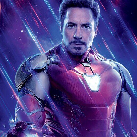 Avengers Avengers Avengers Avengers Avengers Avengers Avengers Avengers Avengers Avengers Avengers 34AjLqR5