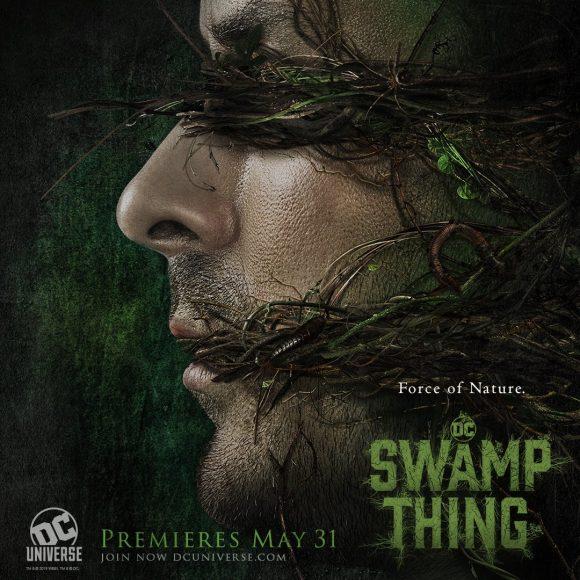 swampthing-series-poster-580x580.jpg
