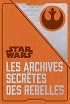 star-wars-chronologie-univers-canon
