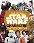 star-wars-chronologie-canon