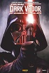 star-wars-chronologie-sith