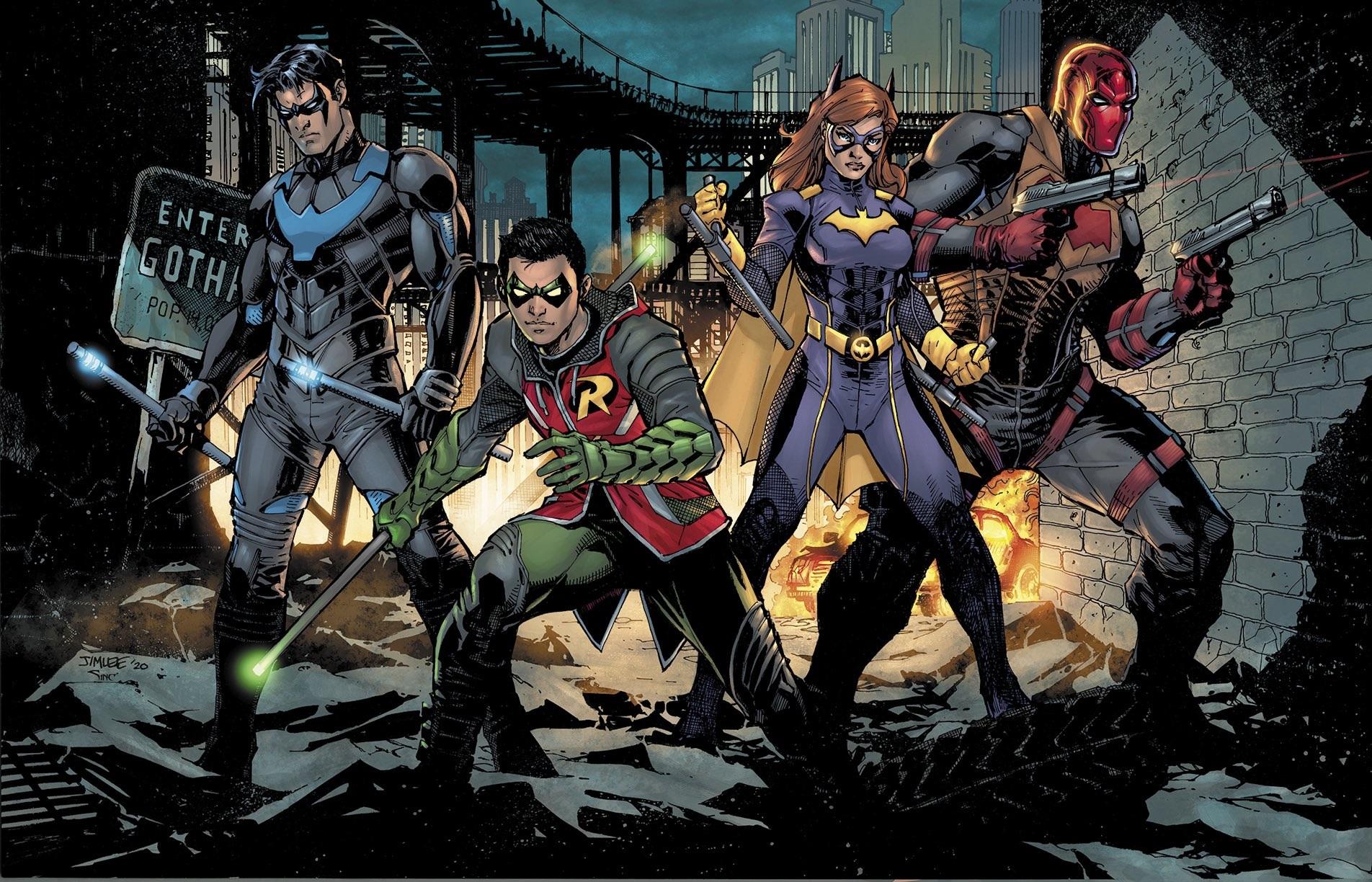 Marvel Homme X-Men vaincu par Dark Phoenix Sweat à capuche