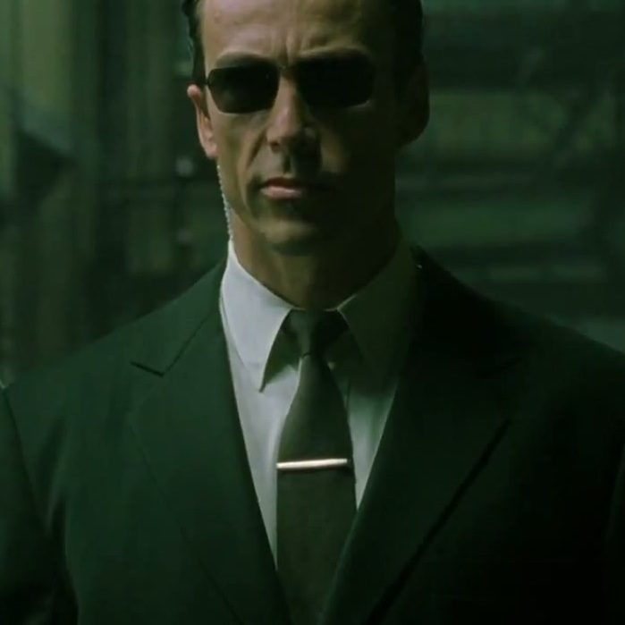 Matrix 4 : Pas de Smith mais l'Agent Johnson sera bien là !