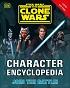 star-wars-chronologie-cover