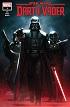 star-wars-chronologie-vader