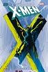 chronologie-xmen-comics-guide