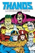 chronologie-event-marvel-comics