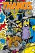 chronologie-event-marvel-comics