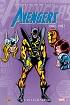 chronologie-comics-avengers