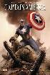 chronologie-comics-captain-america