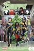chronologie-comics-young-avengers