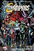 chronologie-comics-young-avengers