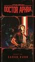 star-wars-chronologie-univers-officiel-canon