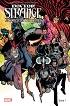 chronologie-comics-doctor-strange