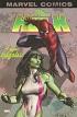 chronologie-comics-hulk