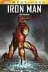 chronologie-comics-iron-man