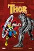 chronologie-comics-thor