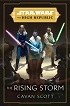 star-wars-chronologie-journey-beginning