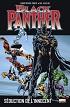 chronologie-comics-black-panther