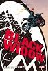 chronologie-comics-black-widow