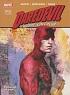 chronologie-comics-daredevil